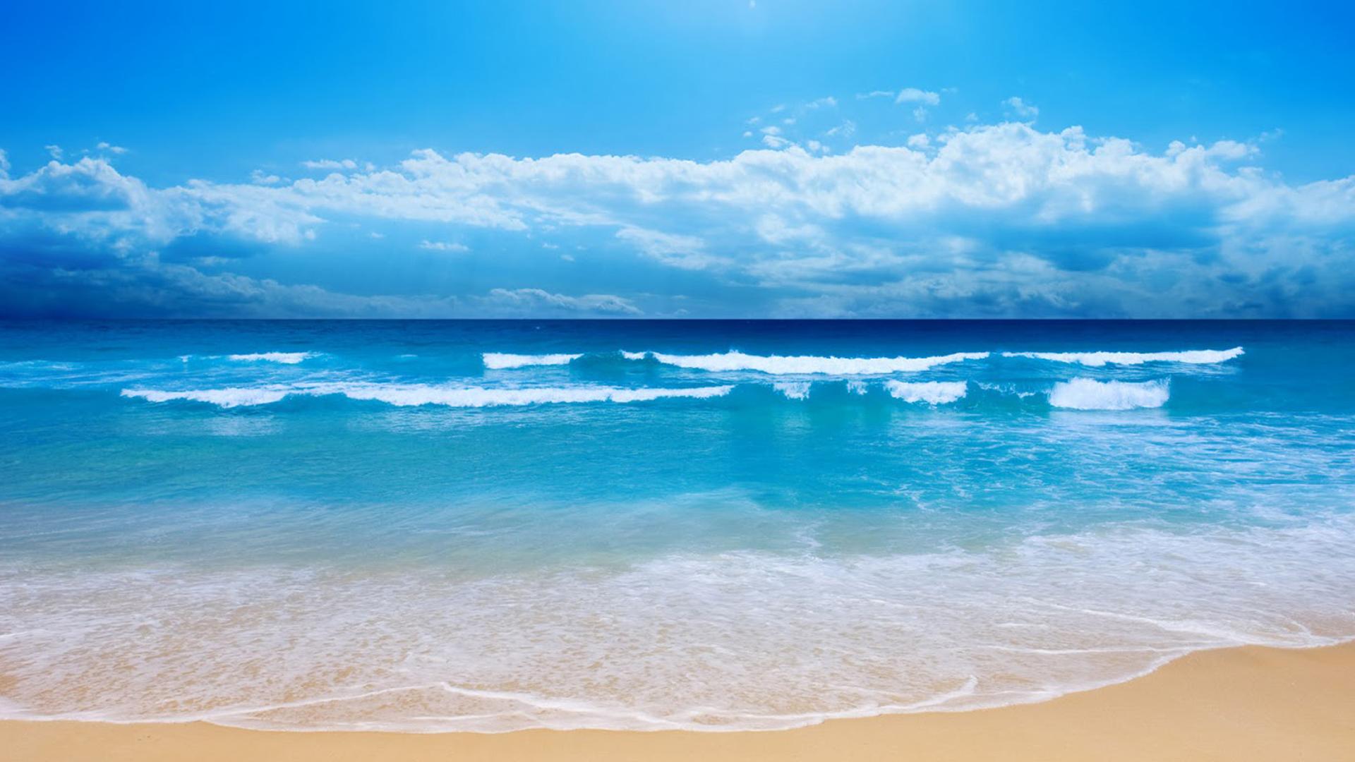 1 Home Main – Ocean